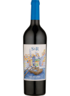 S&R Douro Red 2018