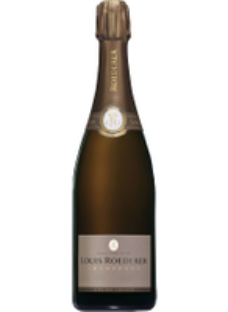 Louis Roederer 2013 Champagne
