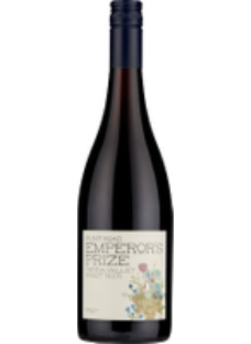 Emperors Prize Pinot Noir 2019