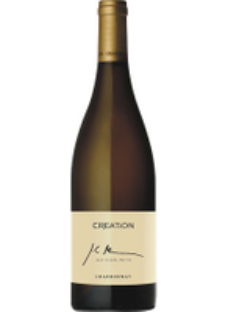 Creation Chardonnay 2020