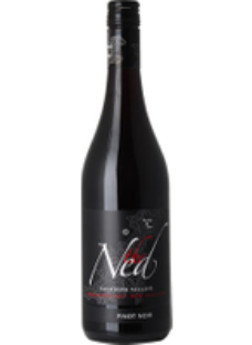 The Ned 'Southern Valleys' Pinot Noir 2019