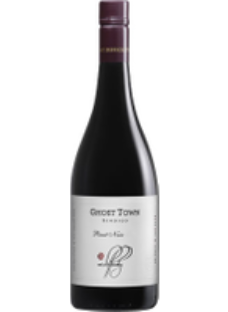 Mt Difficulty 'Ghost Town' Pinot Noir 2016