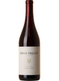 Edna Valley Pinot Noir 2018