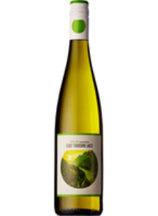 Ancient Lakes 'Eight Thousand Lakes' Riesling 2019