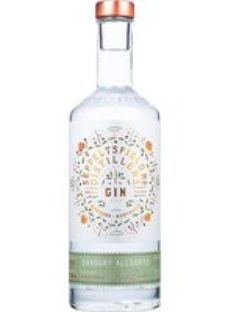 Seppeltsfield Road Savour All Sorts Gin