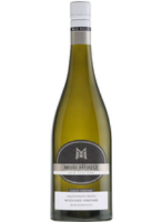 Mud House The Woolshed Sauvignon Blanc 2020